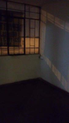 Departamento De 2 Habitaciones Con Baño Propio