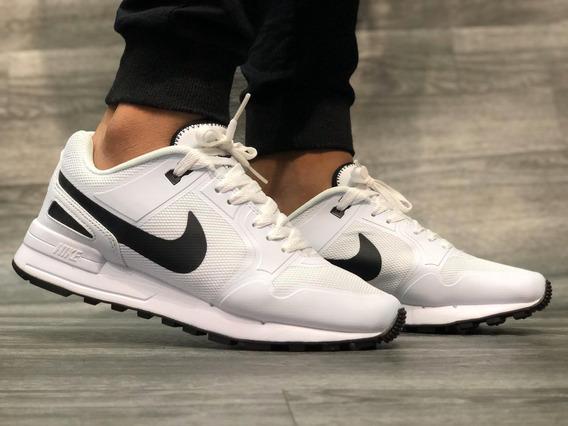 Zapatillas Importadas Nike, adidas, Diésel, Lacoste, Under..