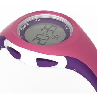 Reloj Digital Deportivo Kalenji W200 Cronometro Nuñez