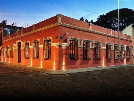 Local Comercial En Venta Cerca Del Centro Histórico