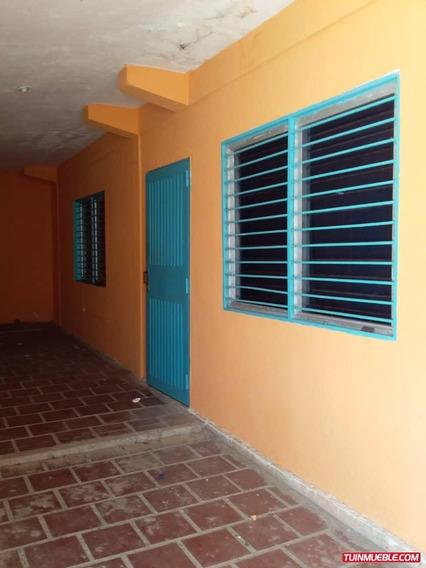 Casas Urb Orinoco, Negocio Residencial. G