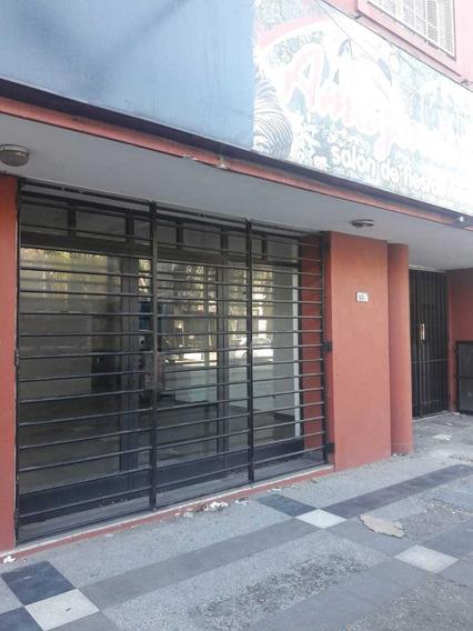 Local En Alquiler En Avenida Eva Peron Lomas Del Mirador .