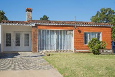 Aalquilo Santa Lucia Del Este / Casa Grande
