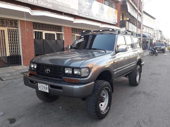 Toyota Autana Sport 2004