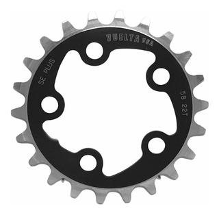 Vuelta Se Plus 110mm/bcd Chainring