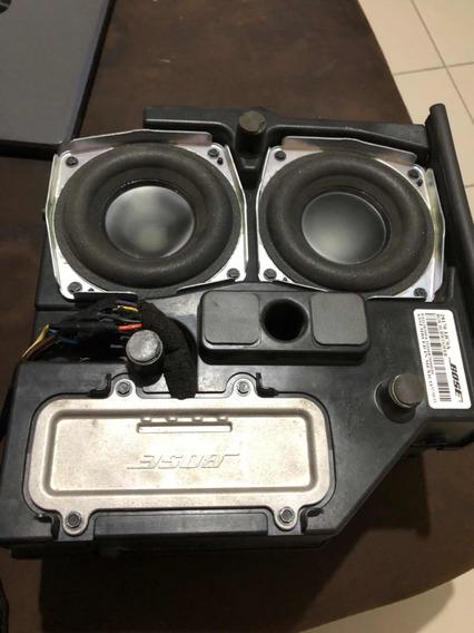 Subwoofer Bose Mazda 3 6 en Mercado Libre México