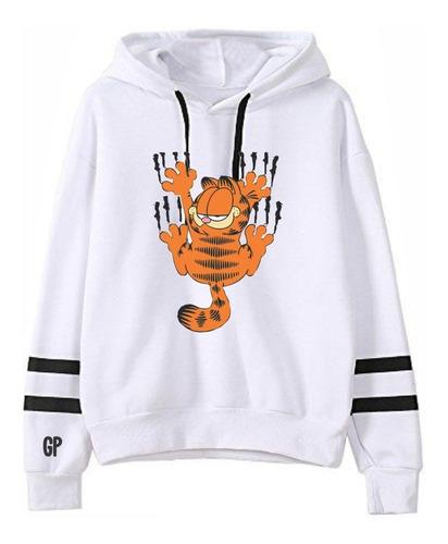 Busos Buzos Saco Garfield
