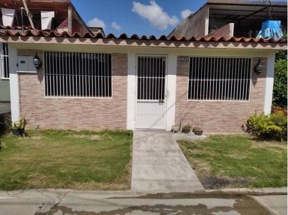 Casas En Venta En El Trigal Cabudare, Lara Am