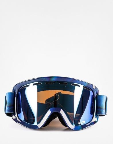 Antiparras Ski Snowboard // Dragon D1 Spill + Extra Lente