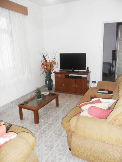 Apartamento Em Vila Valença, São Vicente/sp De 45m² 1 Quartos À Venda Por R$ 195.000,00 - Ap326463