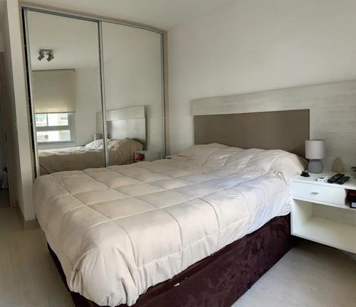 Alquiler Apartamento 1 Dormitorio, Pocitos Nuevo