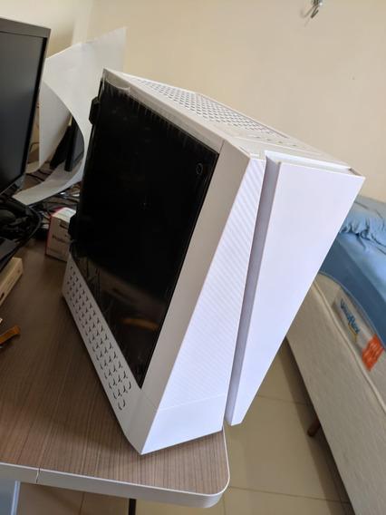 Pc Gamer I5 9400f + 1660 6gb, 16gb, Ssd 512gb