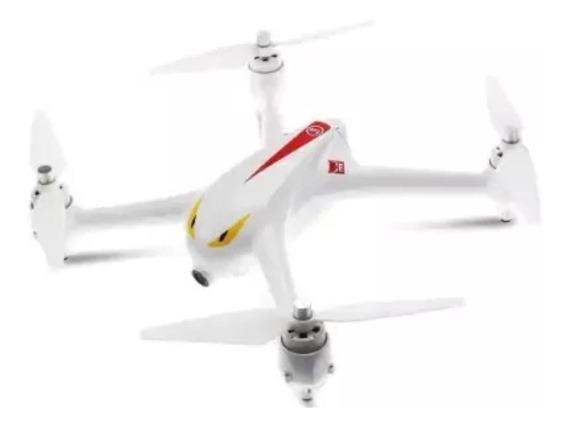 Drone Mjx Bugs 2c + Camera Gps Novo