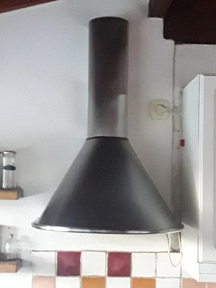 Campana Cocina 60 Cm