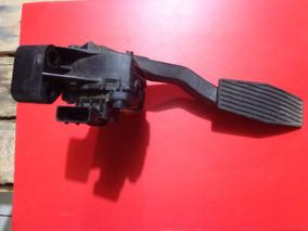 Pedal Acelerador Eletronico Astra 9157998