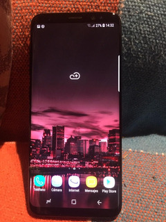 Samsung S8 Libre 64gb Leer Descripcion