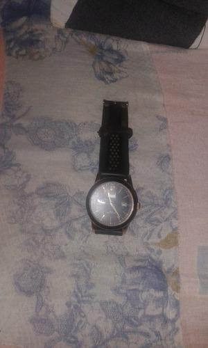 Relógio Original Dumont (usado)