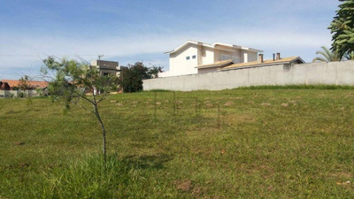 Terreno À Venda, 1600 M² Por R$ 330.000 - Residencial Saint Charbel - Araçoiaba Da Serra/sp - Te1159
