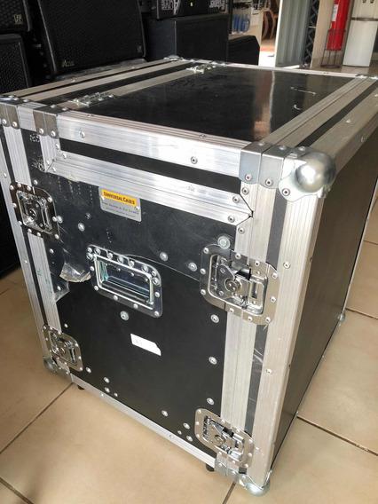 Hard Case Soundcraft Ui24