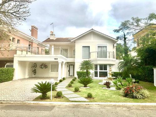 Imagem 1 de 30 de Rrcod3612 Casa 330m² Em Aldeia Da Serra - Condomínio Morada Dos Passaros - Barueri Sp - 4 Suítes - 4 Vagas - Oportunidade - Ótima Localização - Rr3612 - 69558205