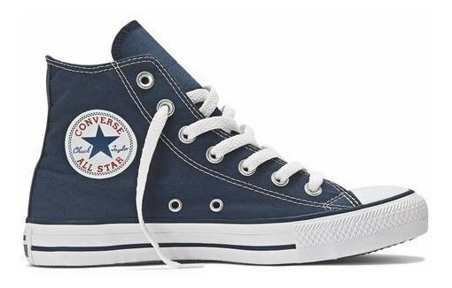 Tênis All Star Converse Chuck Taylor Bota Frete Grátis