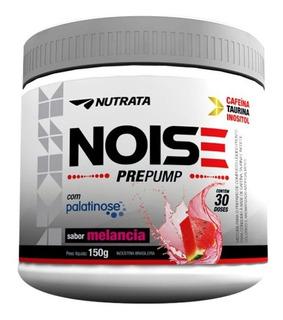 Noise 150g - Nutrata