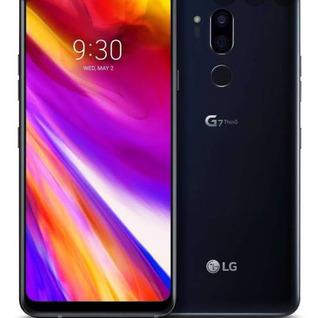 LG G7 Thinq 64gb, 4gb Ram