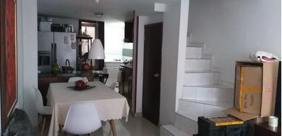 Vendemos Casa De Tres Niveles En Villa Alsacia