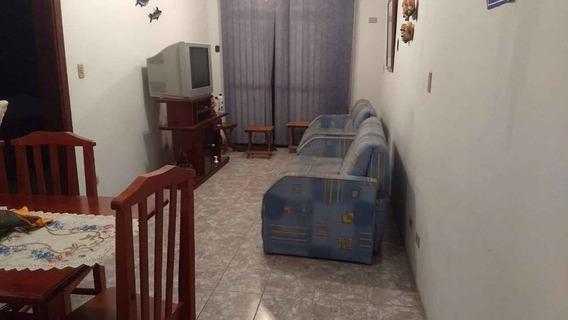 Vendo Apartamento Centro Ubatuba