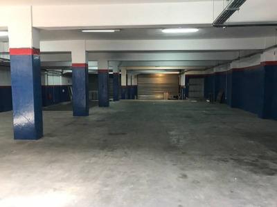 Galpones, Depósitos O Edificios Ind. En Alquiler En Rondeau Al 3100 En Parque Patricios