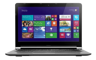 Notebook I5 14 Led Memoria 4 Gb Hdd 500 Gb Wifi