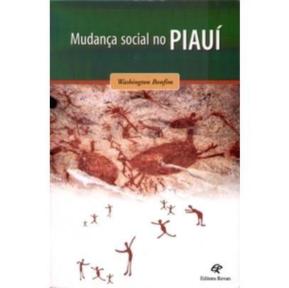 Mudança Social No Piauí