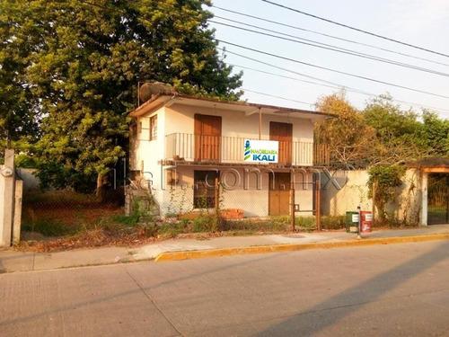 Imagen 1 de 12 de Local Comercial En Renta Del Valle