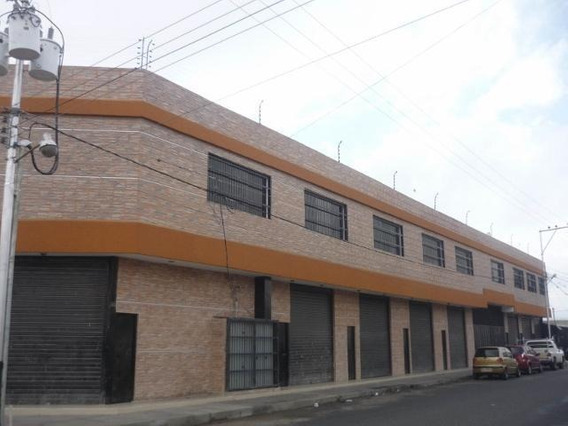 Galpon En Venta En Barquisimeto