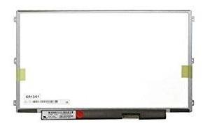 Pantallas Para Laptop Dell , Acer , Toshiba Asus , Lenovo Et