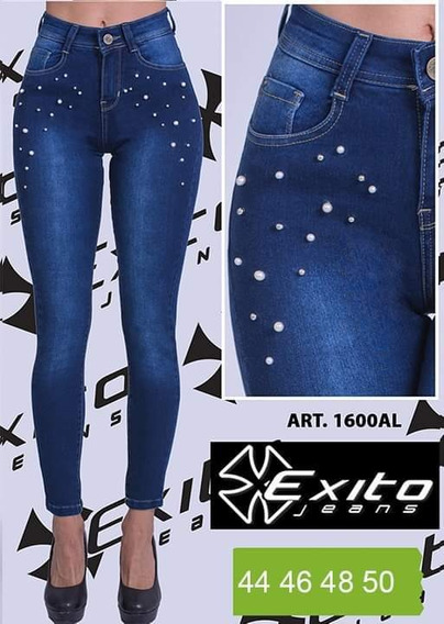 Éxito Jeans