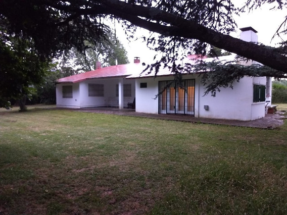 Venta|casa Quinta|el Boqueron|consulte