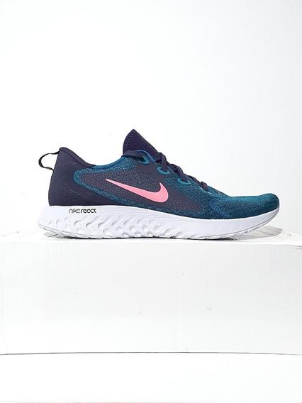 Tênis Nike Legend React Corrida N. 40