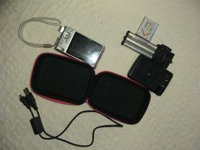 Camera Sony Cyber-shot 14.1 Megapixe
