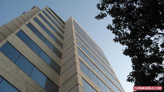 Oficinas En Alquiler Mls#18-16382