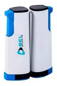 Rede Retrátil Tênis De Mesa Ping Pong 1,60m Belfix