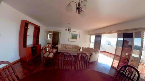 Apartamento En Venta Zona Este Barquisimeto Lara 20-3059 Mz