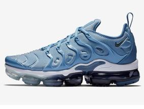 Tenis Nike Vapormax Plus Emprediver
