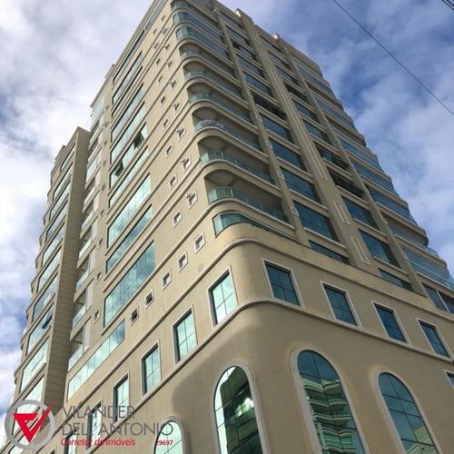 Central Ville Residence  - Imb55 - Imb55