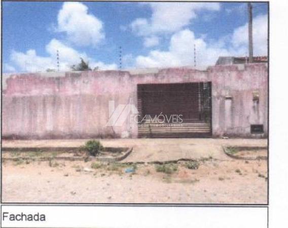R Raimundo D Carvalho, Quadra 07 Lot Parque Amarante, São Gonçalo Do Amarante - 282873