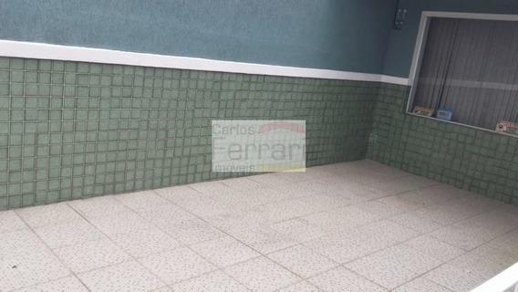 Imóvel Comercial Próximo Ao Metrô Santana - Cf23694
