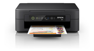 Multifuncion Epson Xp-2101