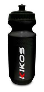 Squeeze Asti Sq01 Kikos 500ml