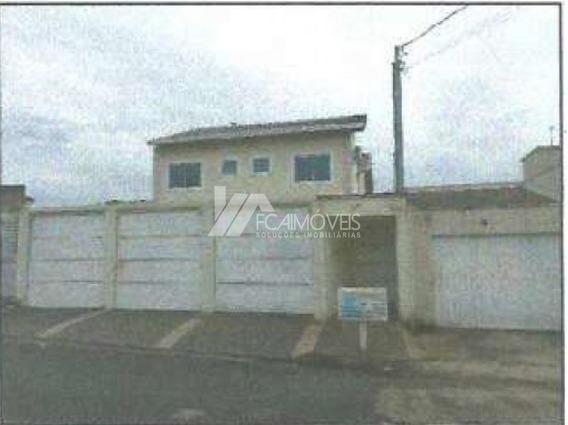 Rua Siomaria Alves Ferreira, Nova Uberlandia, Uberlândia - 164150