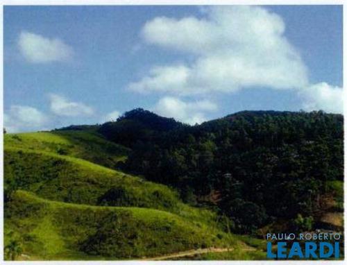 Imagem 1 de 15 de Area - Luiz Carlos - Sp - 431353